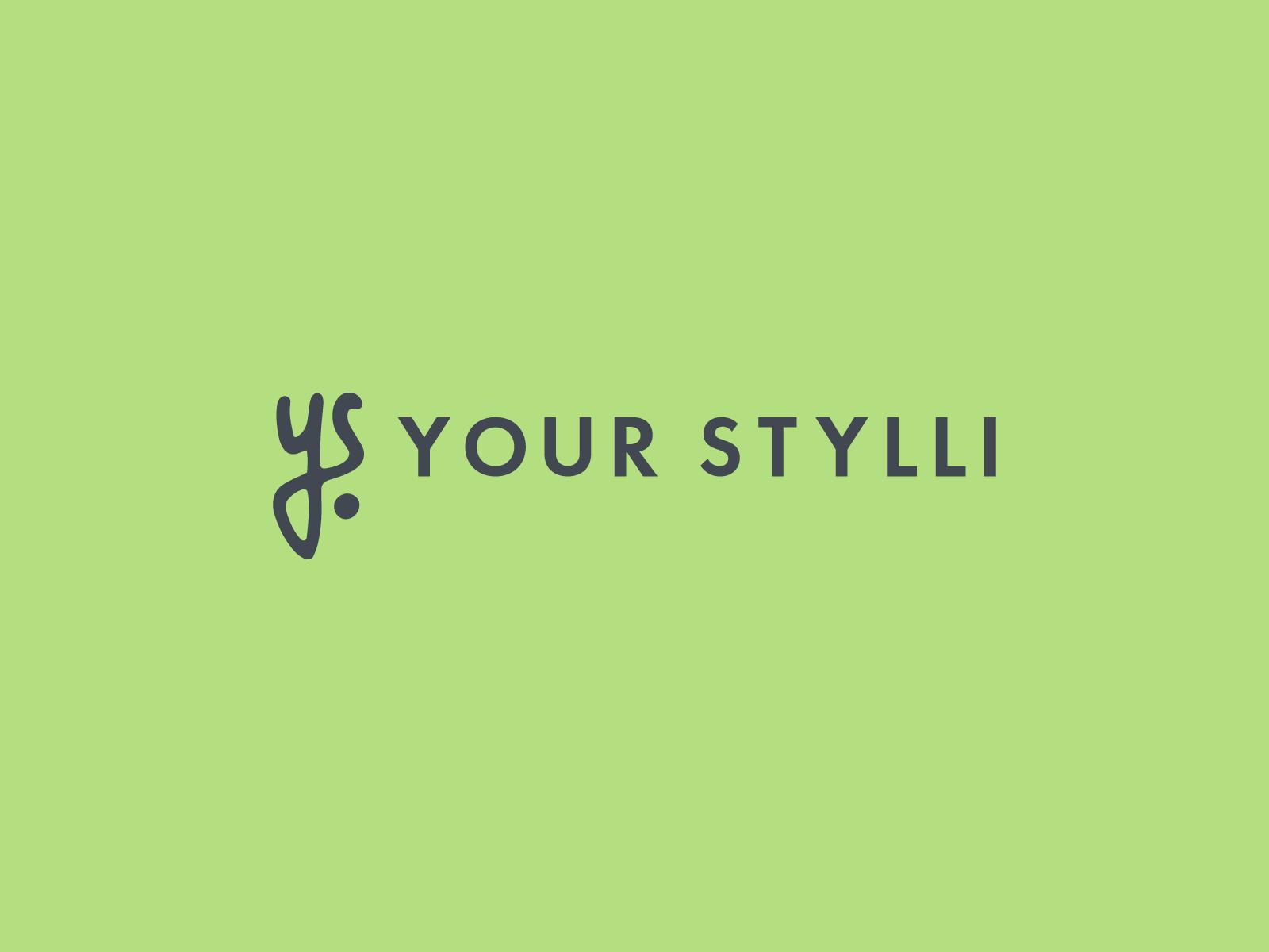 Your Stylli
