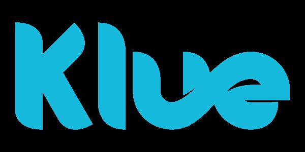 Klue Logo