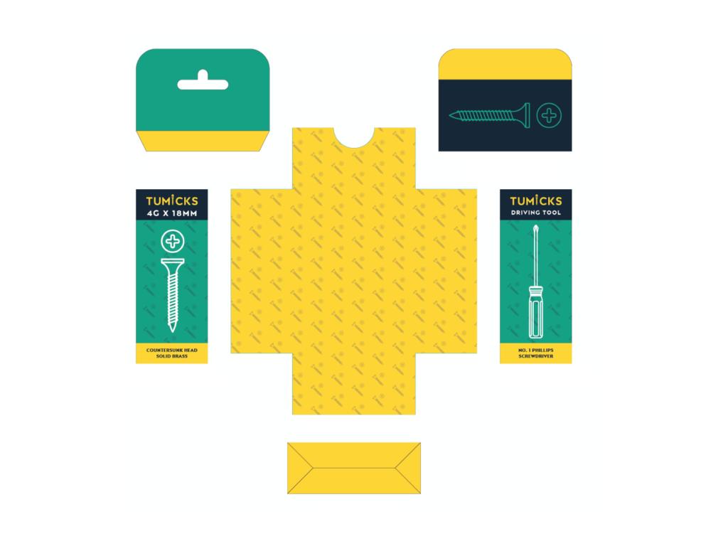 Tumicks Packaging 4